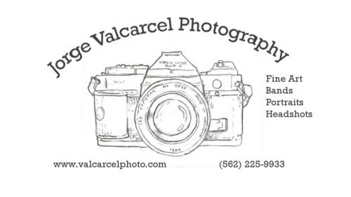 ValcarcelPhoto